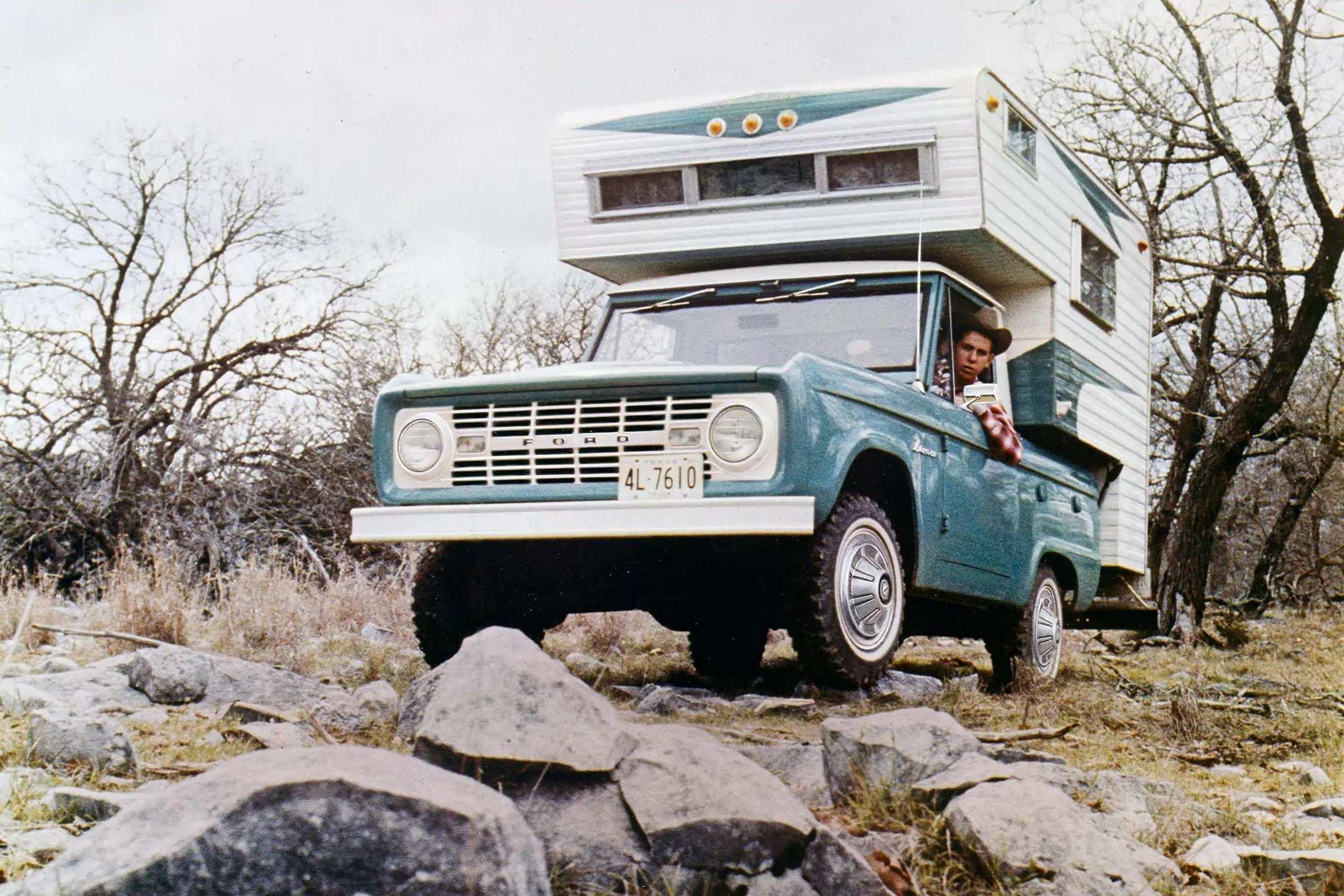 bronco-design-gen01-1967-wheelbase