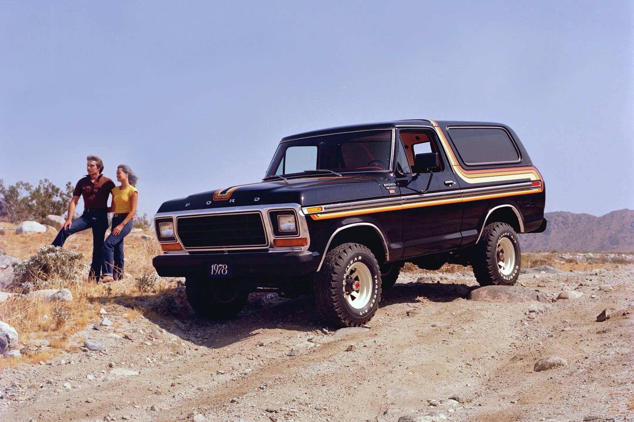 bronco-design-gen02-1978-style