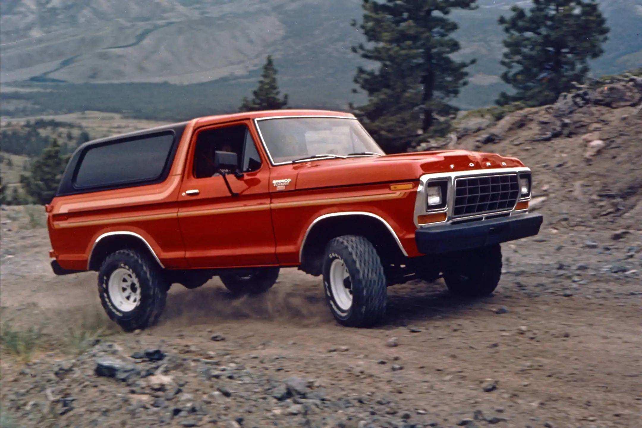 bronco-design-gen02-1978-wheeler