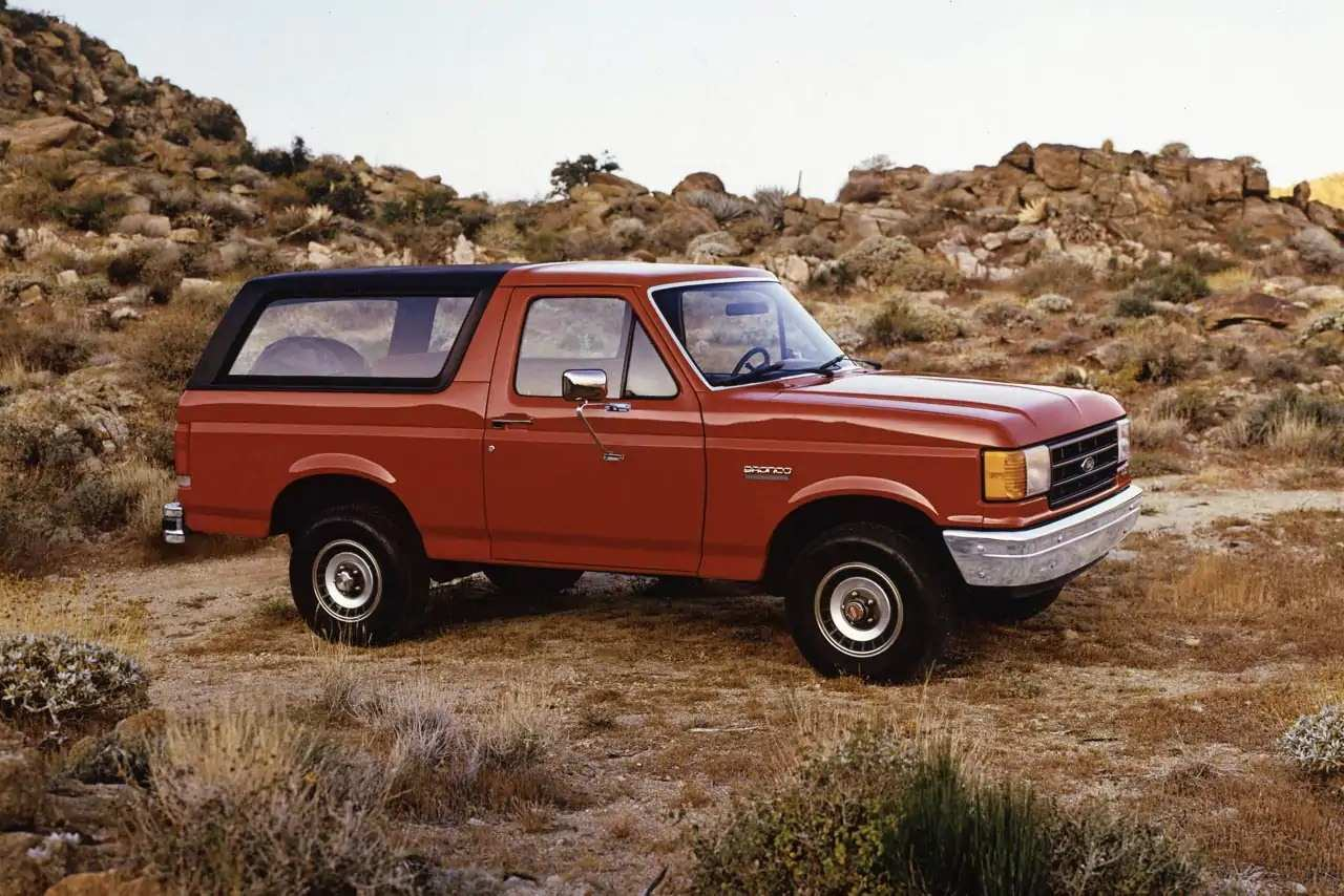 bronco-design-gen04-1988-brakes