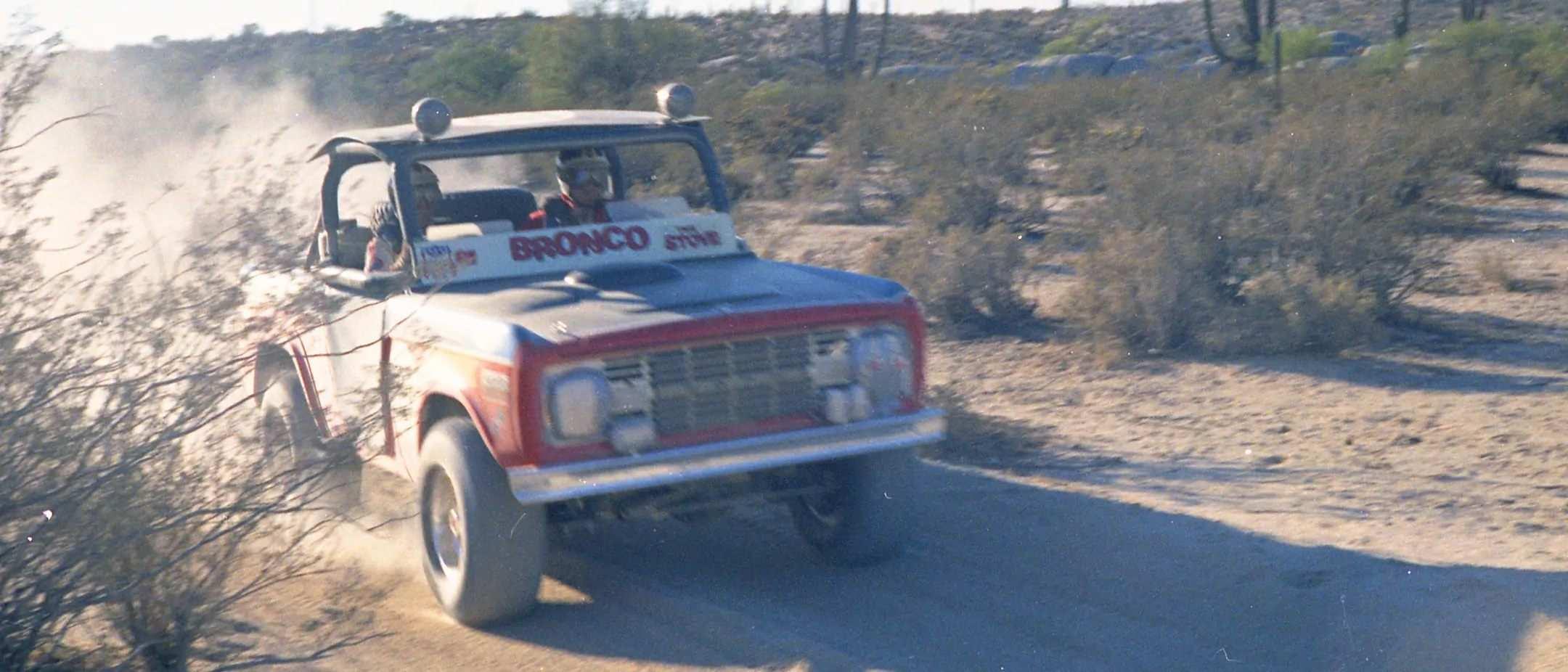 bronco-gen01-1970-racing