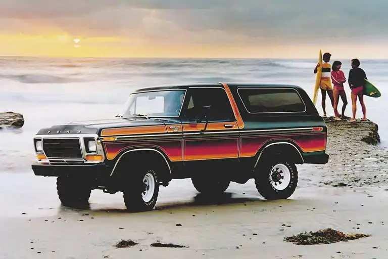 bronco-packages-gen02-1979-wheeling
