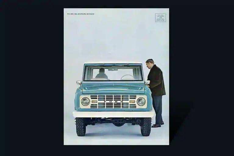 bronco-pdf-gen01-1968-cover