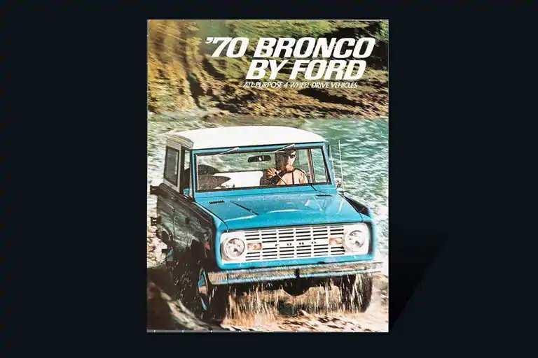 bronco-pdf-gen01-1970-cover