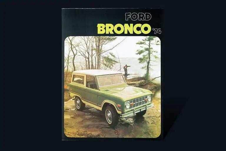 bronco-pdf-gen01-1974-cover