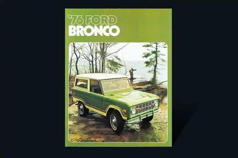 bronco-pdf-gen01-1976-cover
