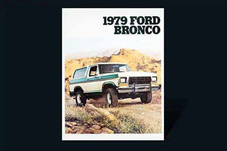 bronco-pdf-gen02-1979-cover