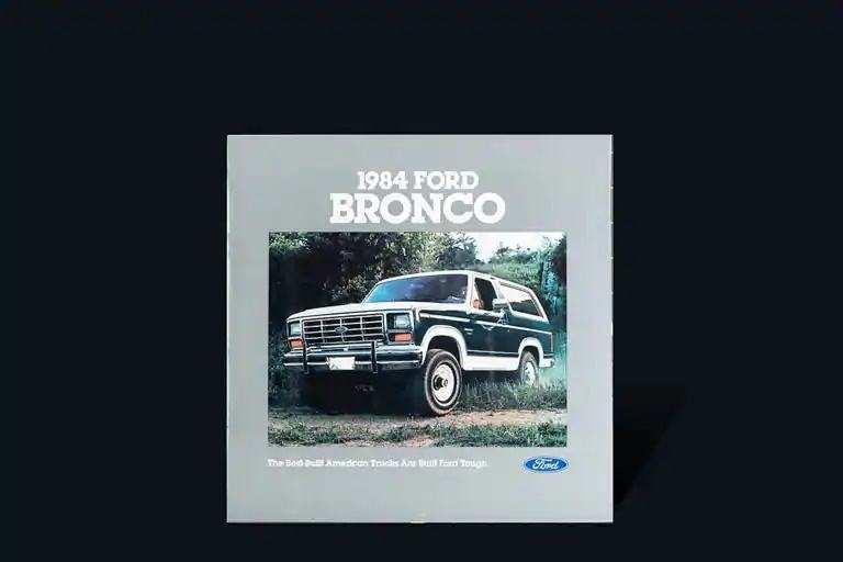 bronco-pdf-gen03-1984-cover