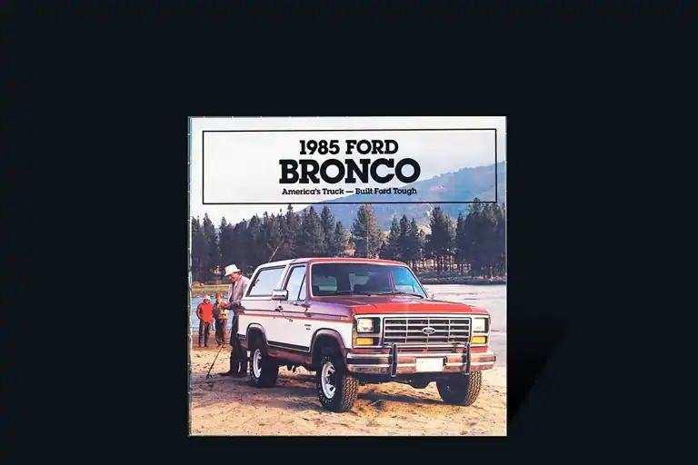 bronco-pdf-gen03-1985-cover