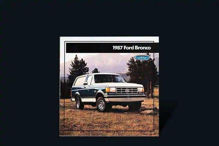 bronco-pdf-gen04-1987-cover