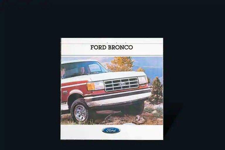 bronco-pdf-gen04-1988-cover