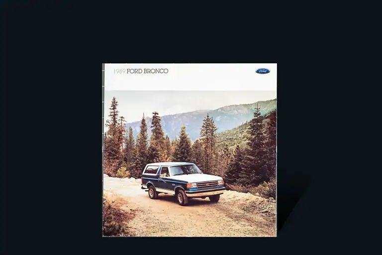 bronco-pdf-gen04-1989-cover