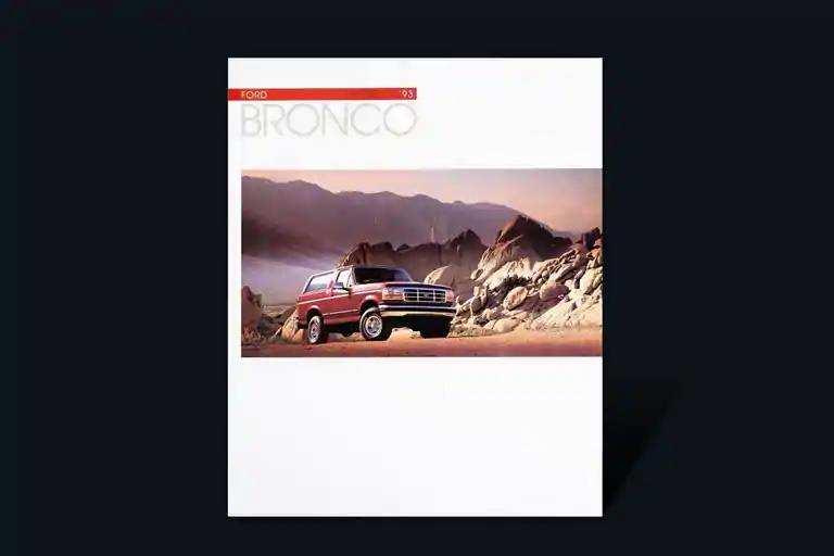 bronco-pdf-gen05-1993-cover
