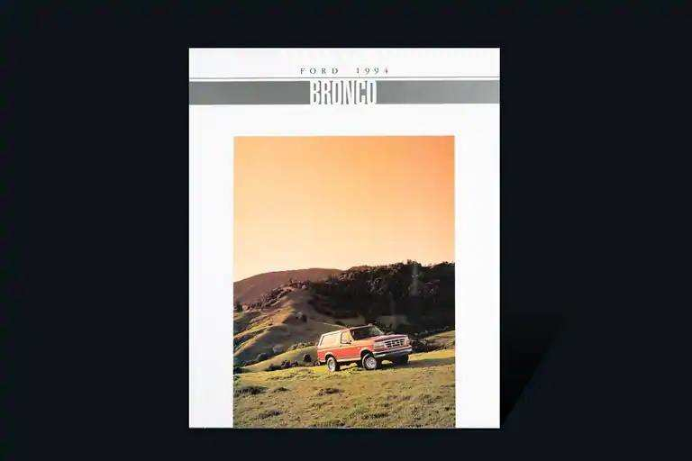 bronco-pdf-gen05-1994-cover