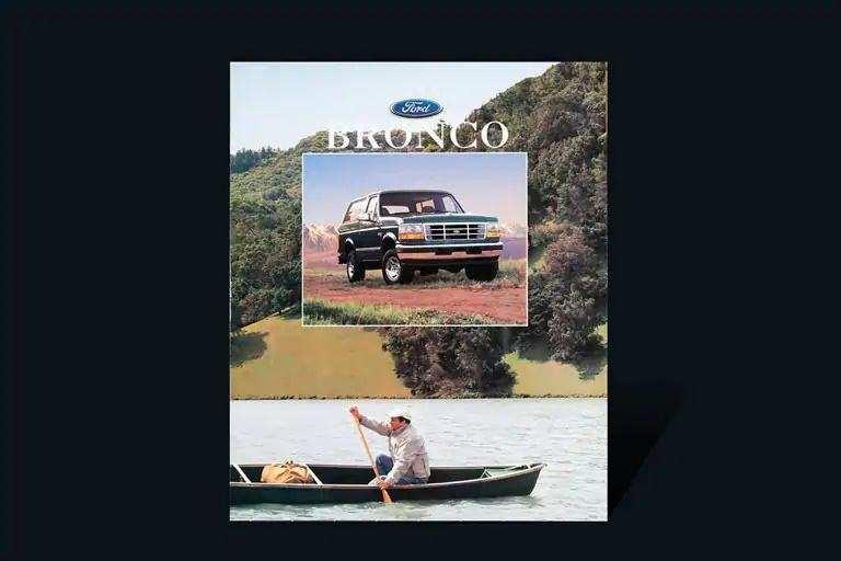 bronco-pdf-gen05-1996-cover