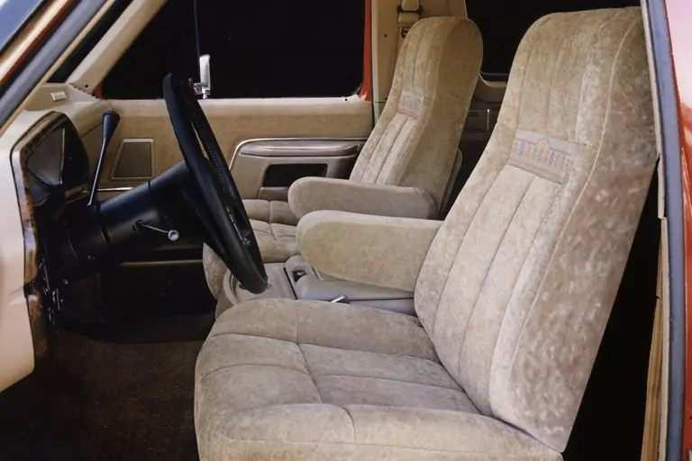 bronco-seating-gen04-1987