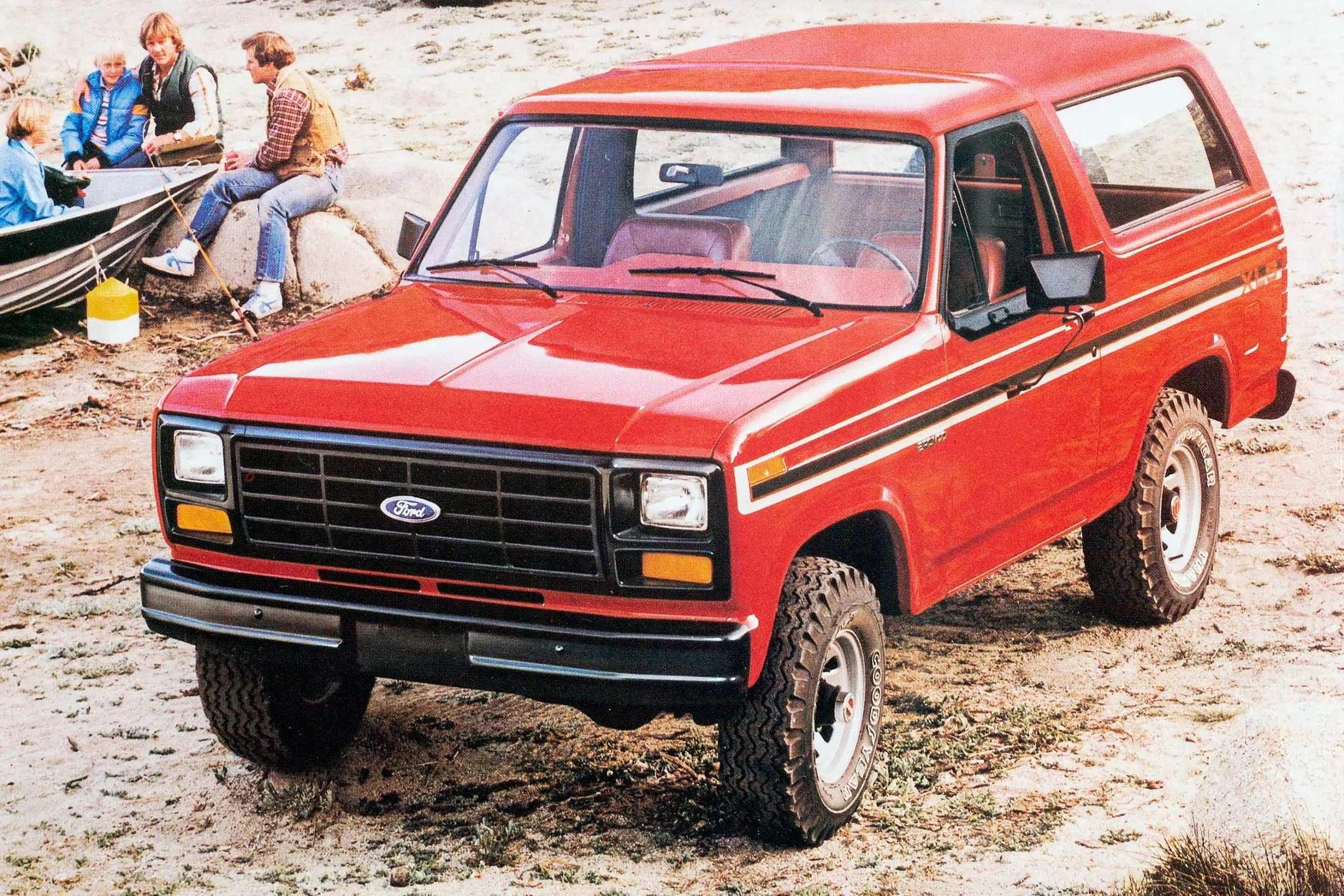 bronco-trims-gen03-1982-xls