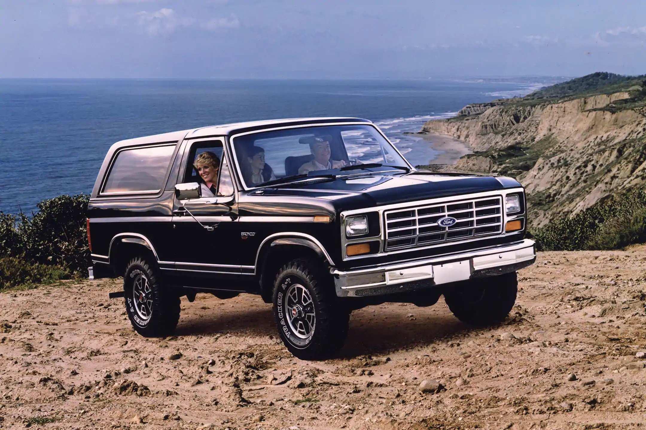 bronco-trims-gen03-1983-xlt