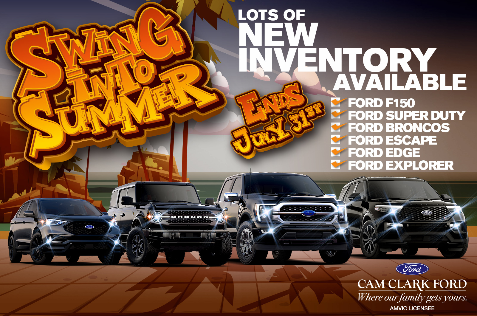 http://New%20Ford%20Inventory