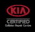 kia certified image