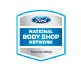 body shop image