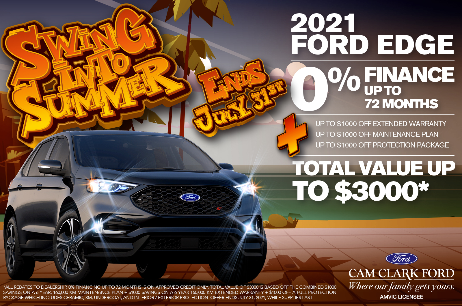 http://Ford%20Edge%200%