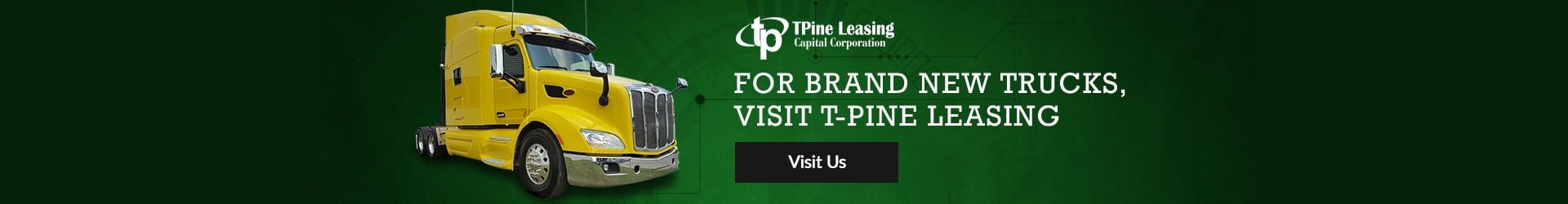 TPine Leasing