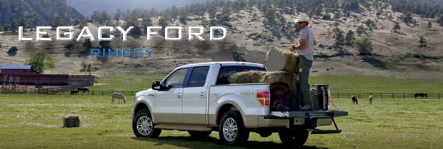 About-Legacy-Ford-Rimbey.png