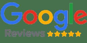 Google Review Caledon Chrysler