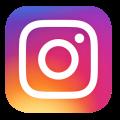 Caledon Chrysler CarHub Instagram Social Media