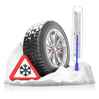Winter Tire Changes in Toronto at CarHub