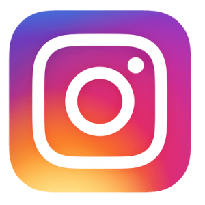 North York Chrysler CarHub Instagram Social Media