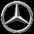 logo MBenz