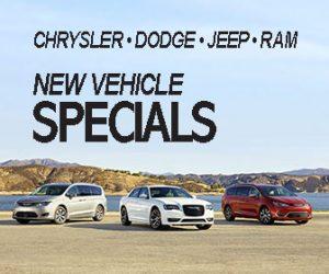 chrysler-dodge-jeep-ram