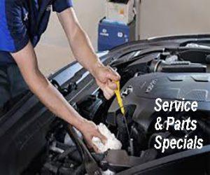 Hyundai-Service-Offers