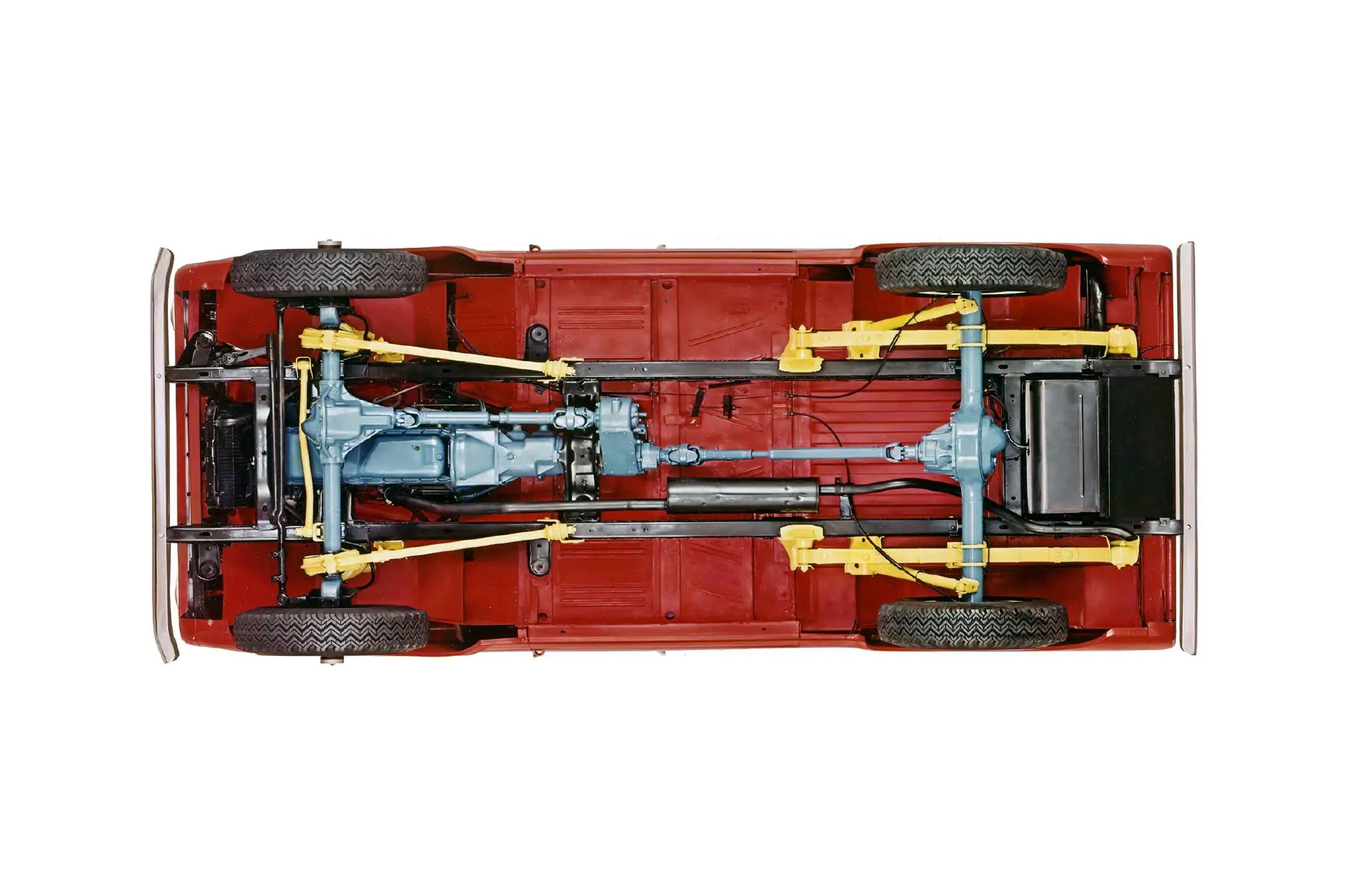 bronco-design-gen01-1967-suspension