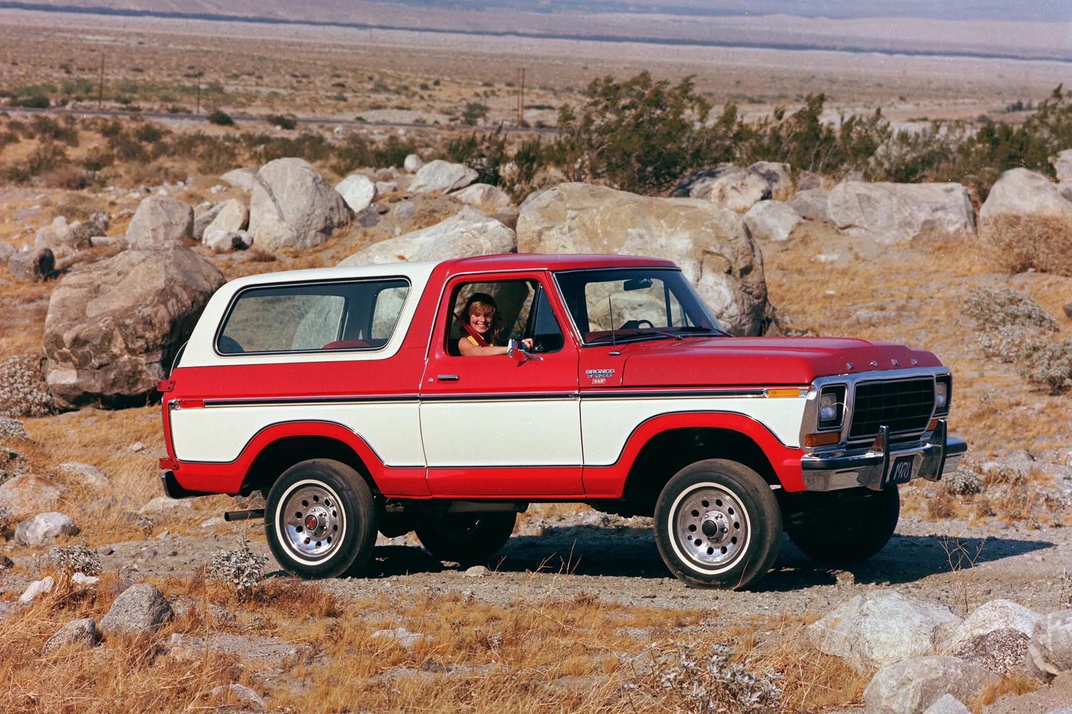 bronco-design-gen02-1978-luxury