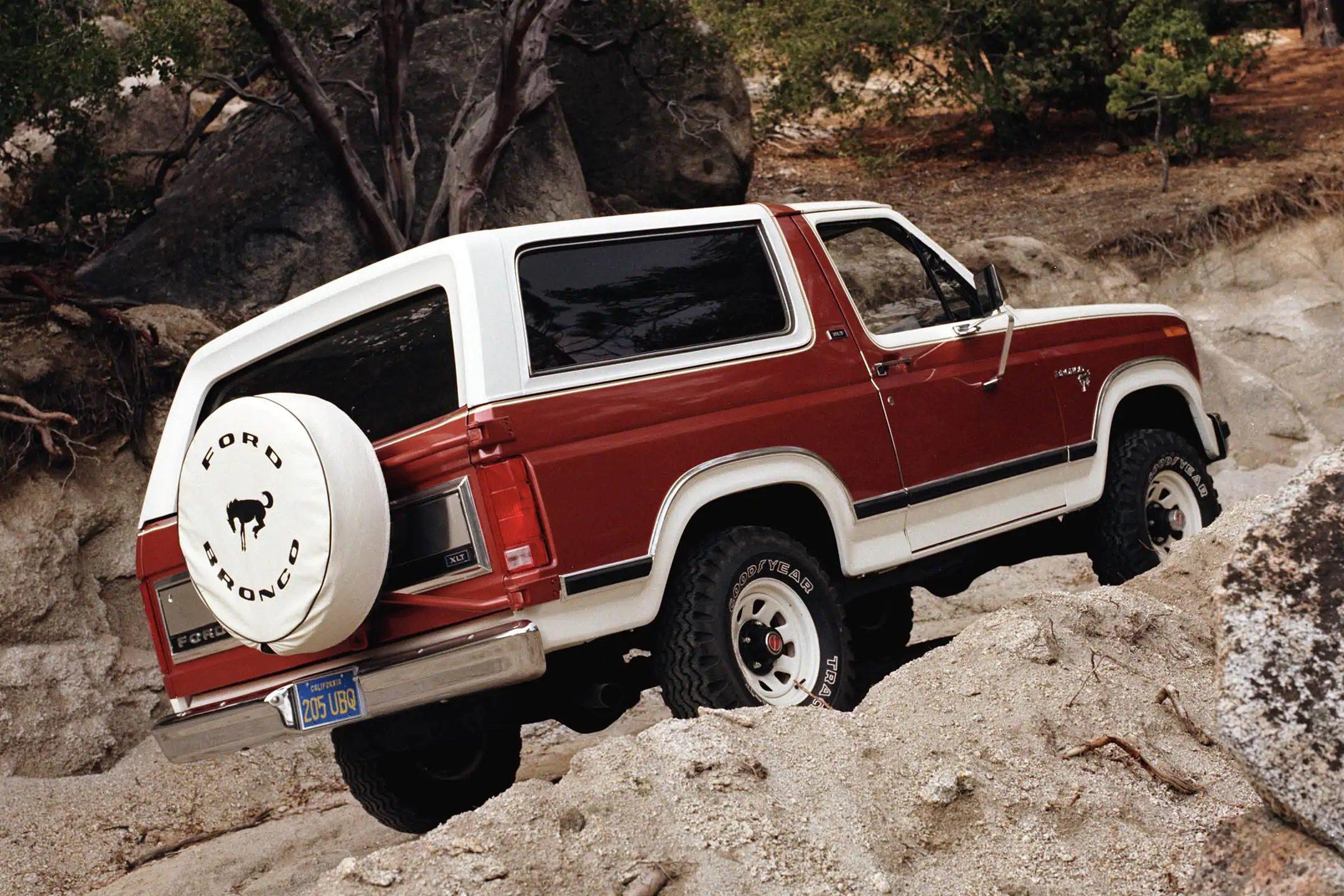 bronco-design-gen03-1981-gauges