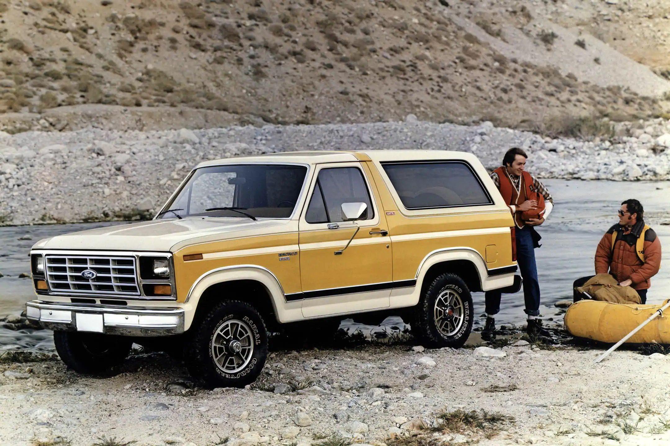 bronco-design-gen03-1982-xlt