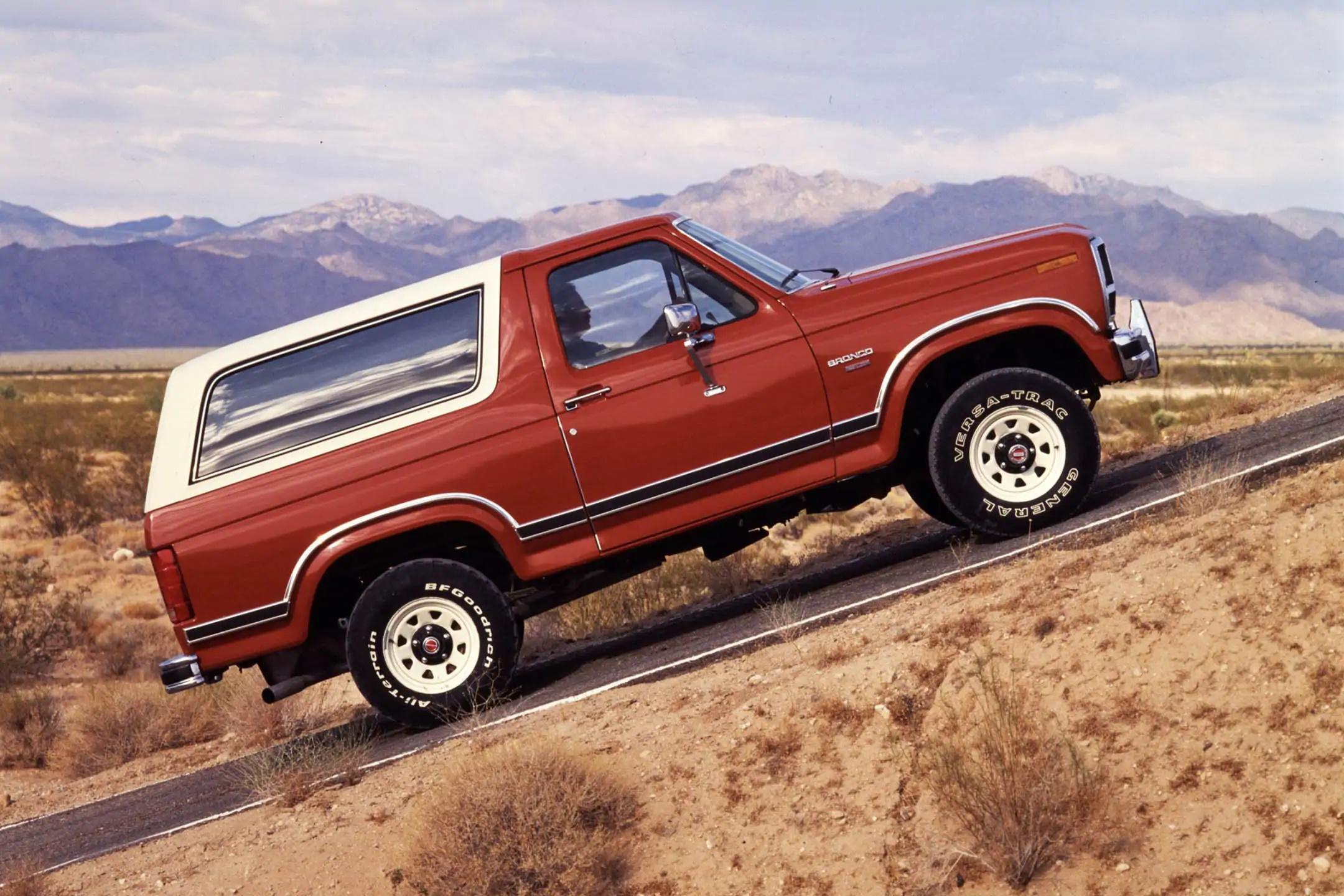 bronco-design-gen03-1984-fuel-economy