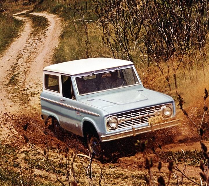bronco-gallery-gen01-1967-t67-terrain