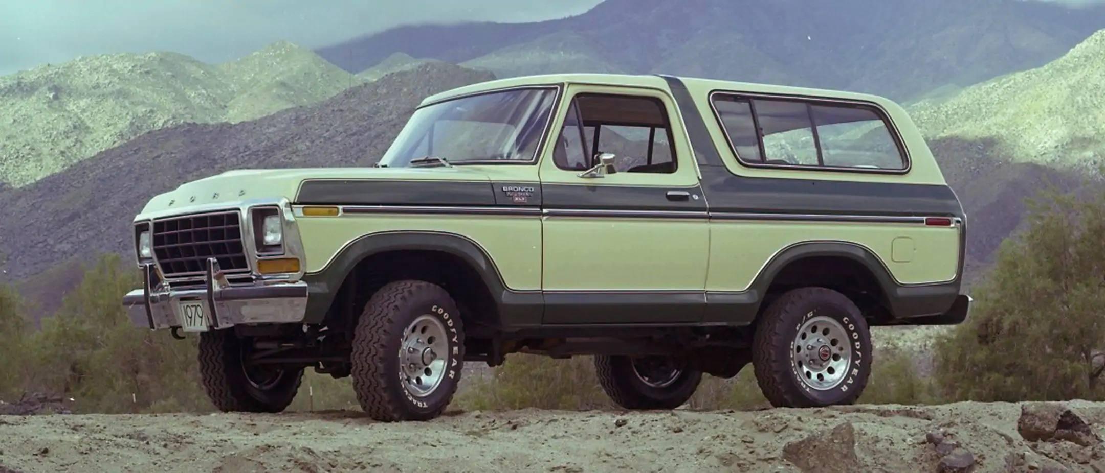 bronco-models-gen02-1978-crossover