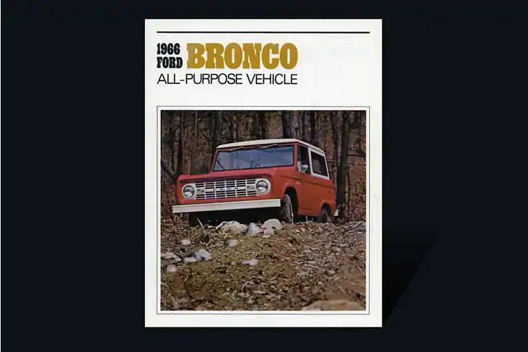 bronco-pdf-gen01-1966-cover