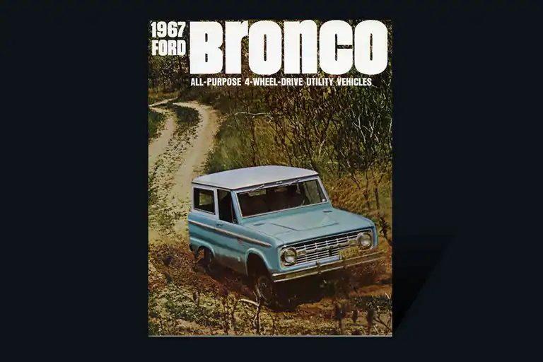 bronco-pdf-gen01-1967-cover