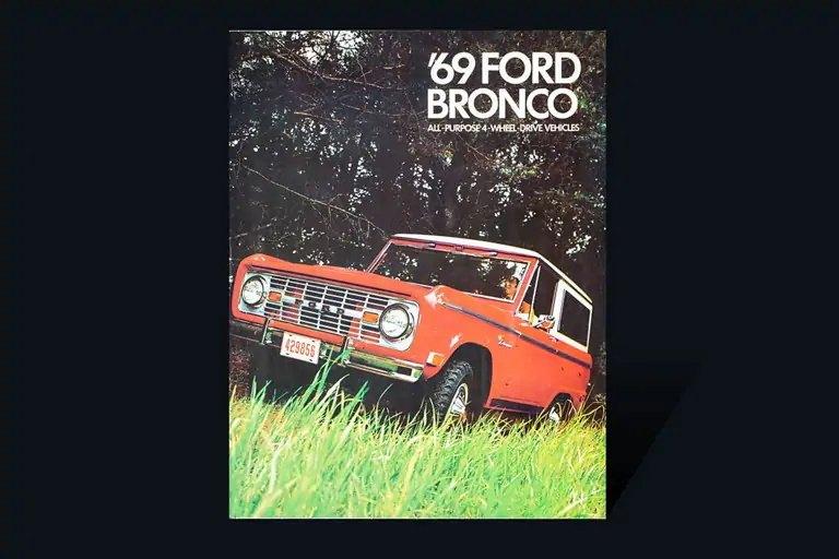 bronco-pdf-gen01-1969-cover