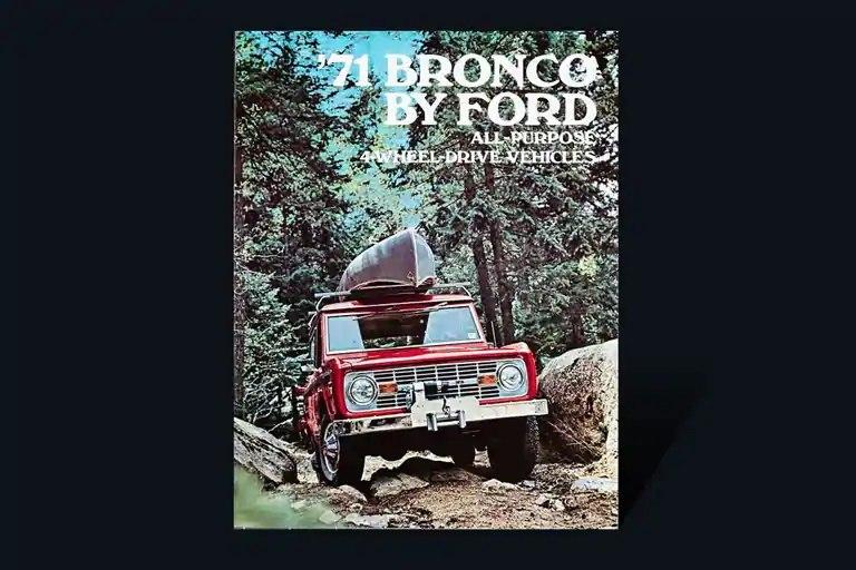 bronco-pdf-gen01-1971-cover