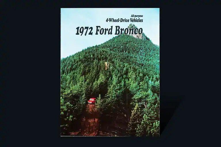 bronco-pdf-gen01-1972-cover
