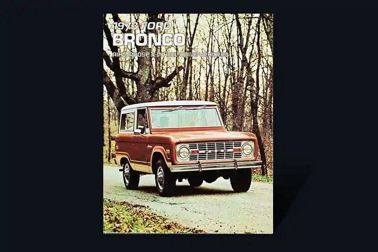 bronco-pdf-gen01-1973-cover