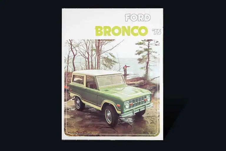 bronco-pdf-gen01-1975-cover