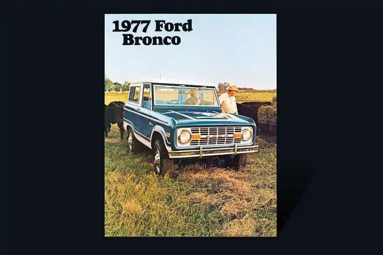 bronco-pdf-gen01-1977-cover